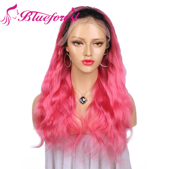 Wholesale top quality factory price wig types , human hair u part wig lace front