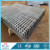 Galvanized Hot Sale For the Construction Plug Steel Grating