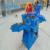 High efficient high speed nail making machine price in Kenya(factory)