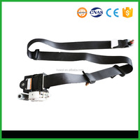 Auto parts/ car PRETENSIONER SEAT BELT / safety belts OEM