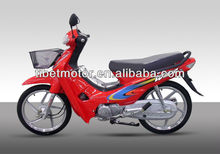Best price 50cc chinese motorcycles for sale ZF110-A