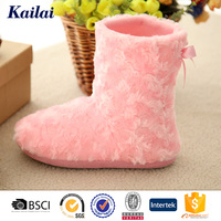 high quality cheap italian winter boots women