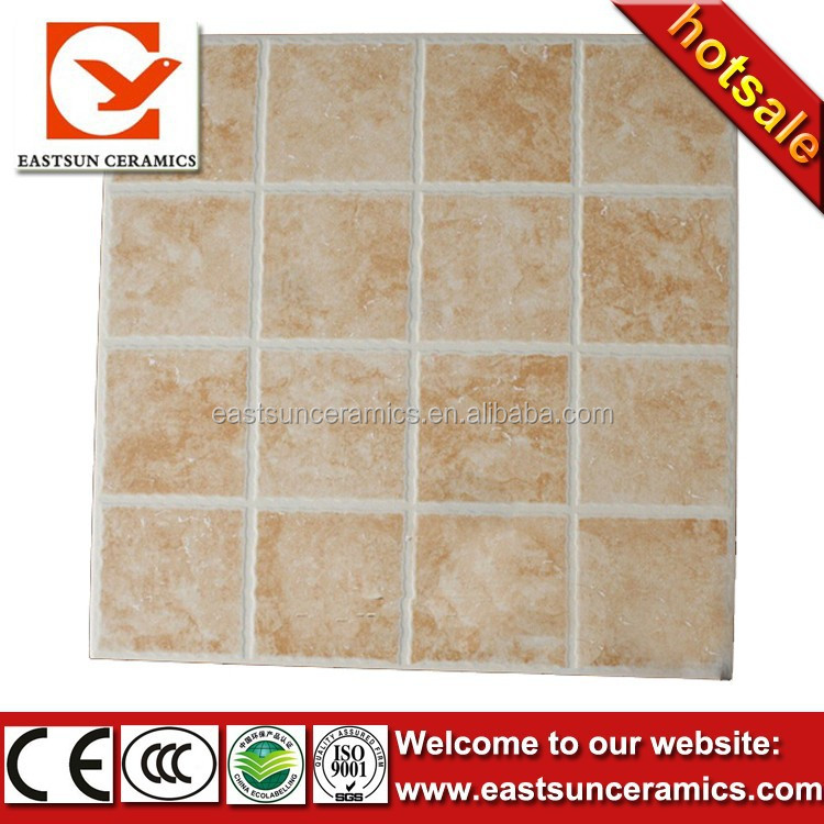 New Product 40x40 Discontinued Floor Tile Stock Ceramic Tile Prices Buy Cementitious For