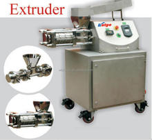 Hot Sell Pharmaceutical Machinery Spheronizer Rounding/Extruder