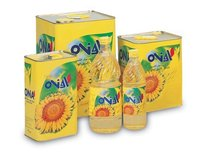 ONA SUNFLOWER OIL