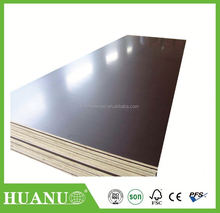 camel brand 18mm film faced plywood,waterproof marine plywood price,construction use
