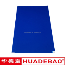 clean room sticky mat ooi solar panel manufacturing machine