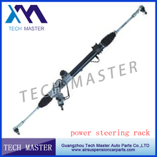 Pinion Gears Power Steering Rack For D-MAX 2WD OEM : 8-97944520-0 LHD