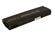 9-Cell Laptop Battery for HP Business Notebook NX6115 Series