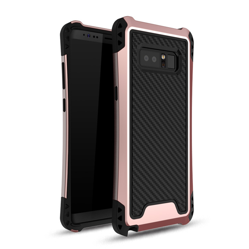 China low price armor cover mobile phone case for samsung galaxy note 8 7 4 s8 s7 s6 edge j7 tab a 8.0 j1 ace plus