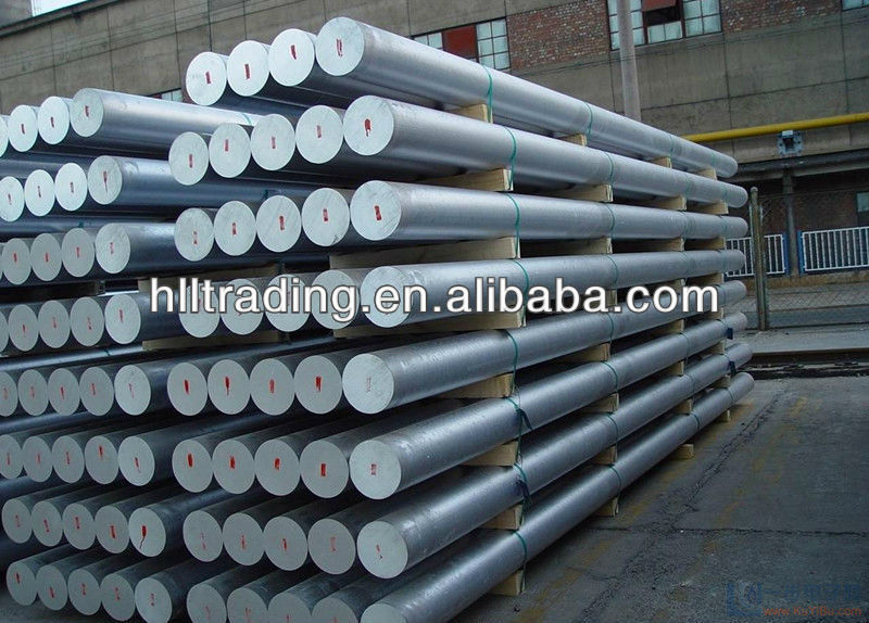 stainless steel round bar 316L 304L 201 303 310 410 420 430