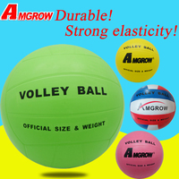 cheap goods from china custom made volleyballs