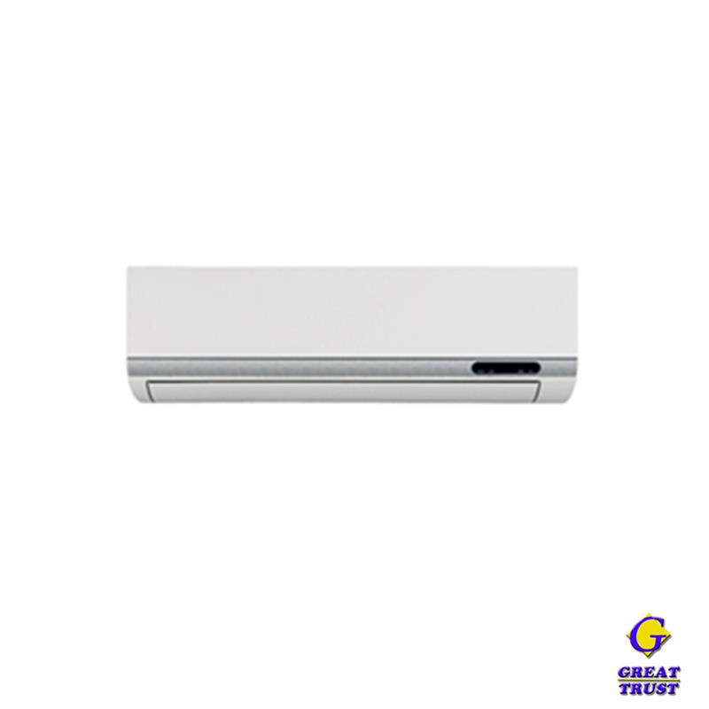 Brand new commercial efficient super general split air conditioner with high quality