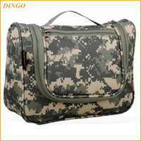 New style high quality toiletry bag waterproof tote mens toiletry bag