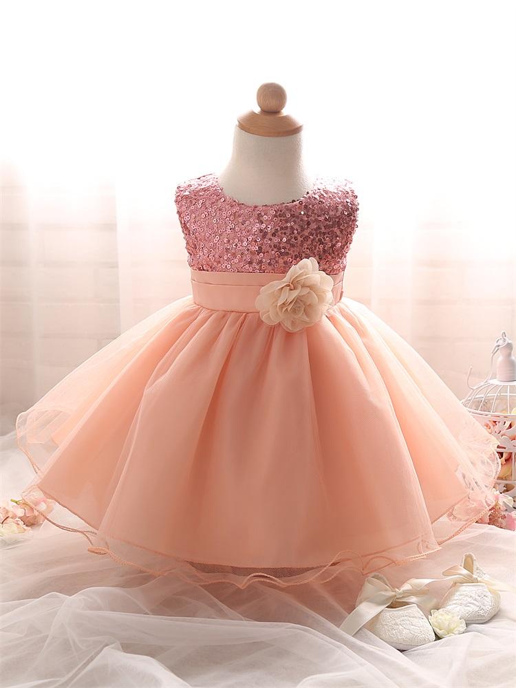 Wholesale Formal Infant Wear Online Buy Best Formal Infant Wear