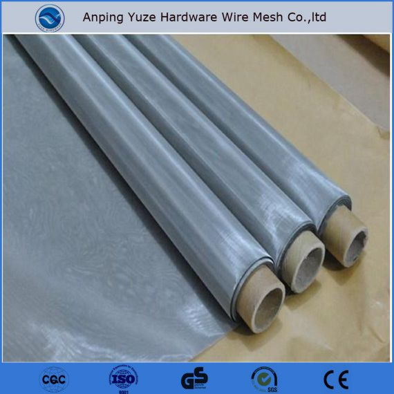 Alibaba hot sale cheap solid 0.25 micron mesh (Made in China )