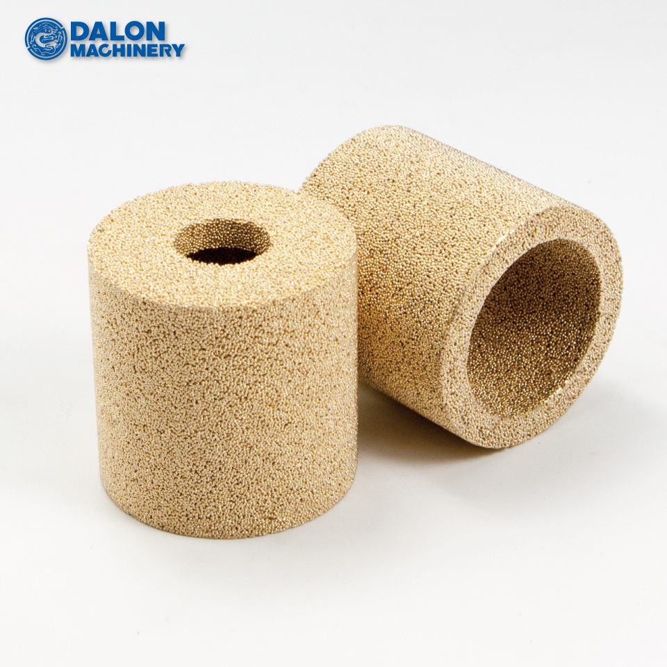 sintered bronze metal filter, bronze filter , filter disc