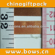 nylon fabric ribbon roll
