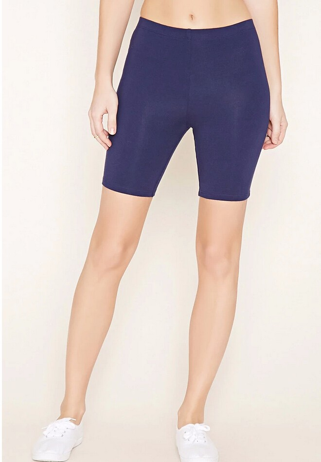 New Arrival Fashion Cotton Blend Shorts Wholesale Bike ...
