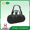 New Arrival Excellent Quality Advantages Price Odm Foldable Gym Duffle Bags