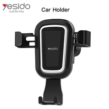Hot cellphone mount holder waterproof+2018 cell phone new style smart+mobile phone holder pc