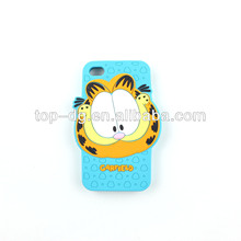 Hot selling,Beautiful Design silicon mobile phone cover,flip phone covers