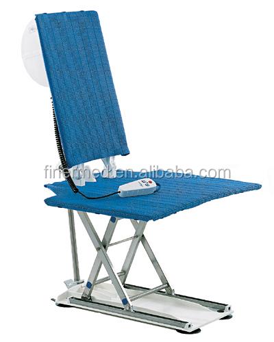 battery powered tub chair seat bath lift buy bath lift