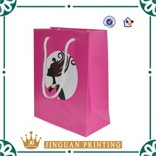Best sell custom foldable cheap reusable shopping bags