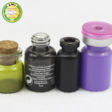color coating glass dropper bottle with childproof cap spray cap for essential oil,perfume,fragrance