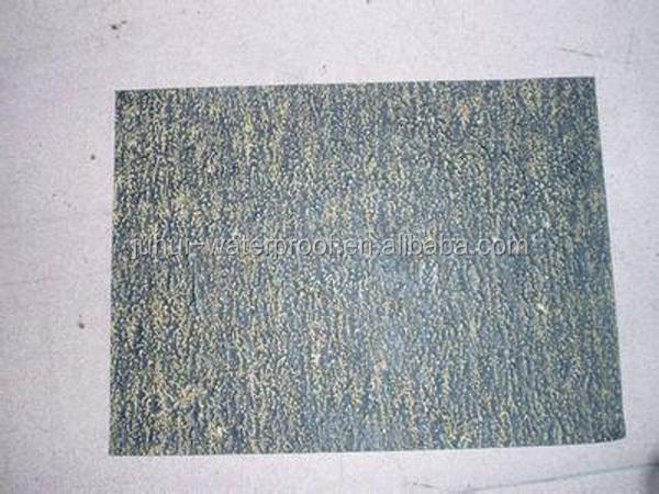 billige asphalt dachpappe selbstklebende bitumen. Black Bedroom Furniture Sets. Home Design Ideas