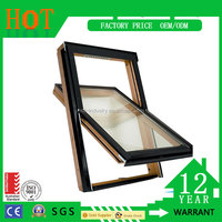 2016 Good Quality Center Pivot Windows High Quality Windows Model In House Cheap Windows For Sale