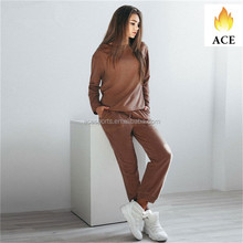 Newest style Training & Jogging Wear sports track suits printed wear