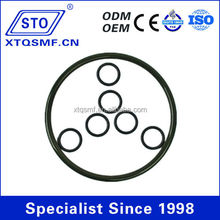 Epdm rubber motorcycle piston o ring seals