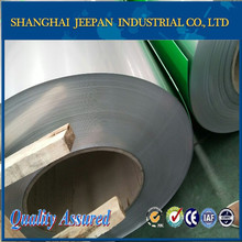 Cheap Stainless Steel Coil Price Sus304