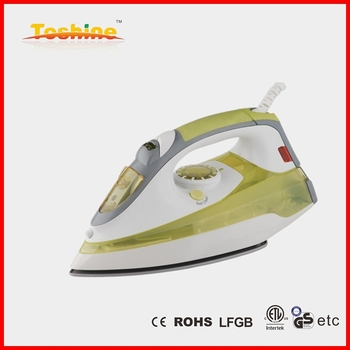 Hot Sell Steam Dry Iron