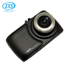 "3.5"" Full HD 1080P Dash Cam G-sensor Vehicle Car DVR Digital Video Recorder F20"