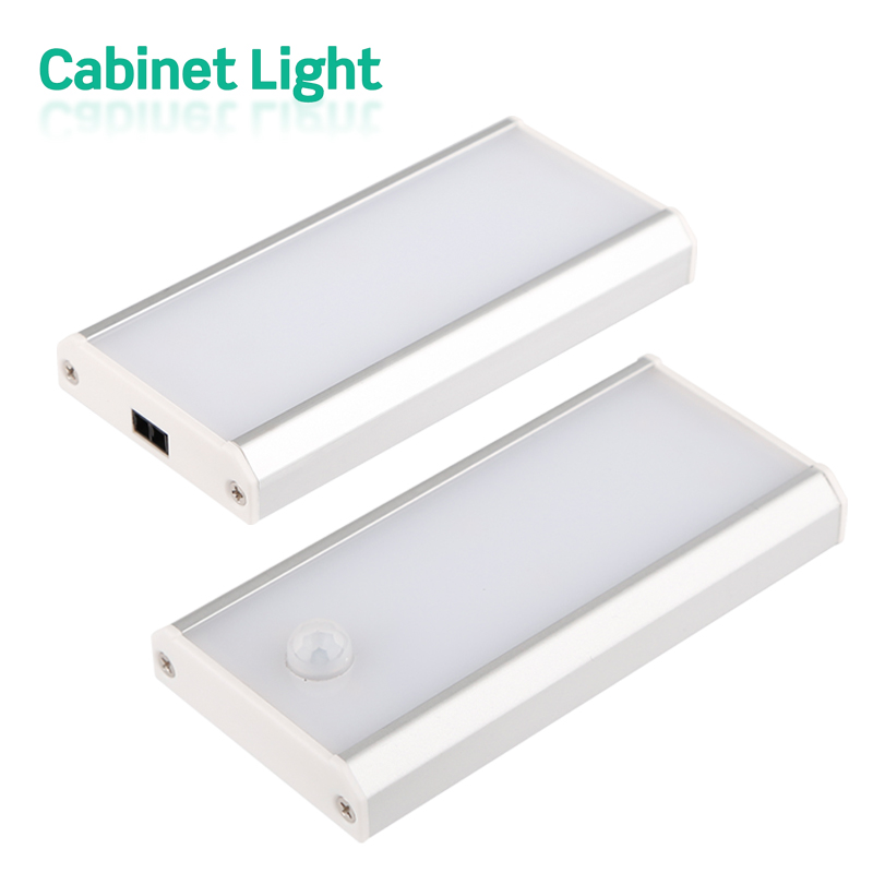 Alibaba best sellers dimmable sensor connect mini bookcase light for furniture use