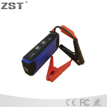 standard output voltage 12v jump start starter with art design