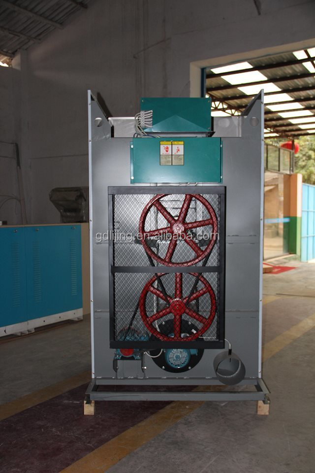 Industrial Clothes Dryer ~ Kg commercial industrial clothes washer and dryer