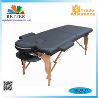 therapeutic massage bed aqua massage bed