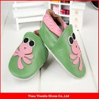wholesale low heel ballroom dance shoes for baby shoe retailers