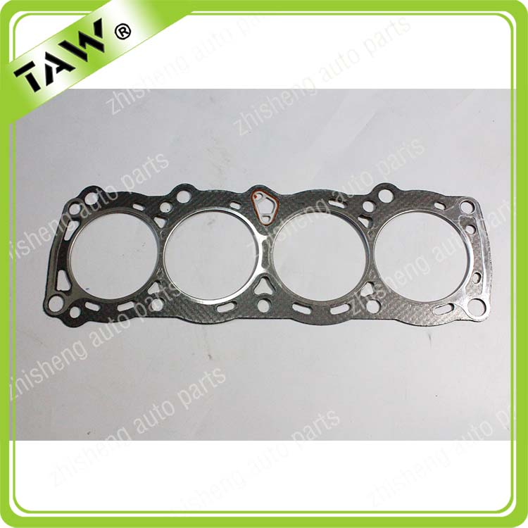 Engine man cylinder head gasket 11044-01M00 E13 for japan car