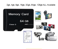 bulk wholesale cheap 128gb memory card price nano sd card products from china