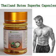 30 capsules Tailand butea superba herb best sexual enhance men
