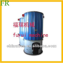 Furui hot sale Coal fired air heating furnace thermal efficiency 75%|coal fired hot air furnace