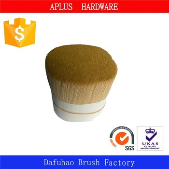 stihi brush cutter parts low price paint brush filament