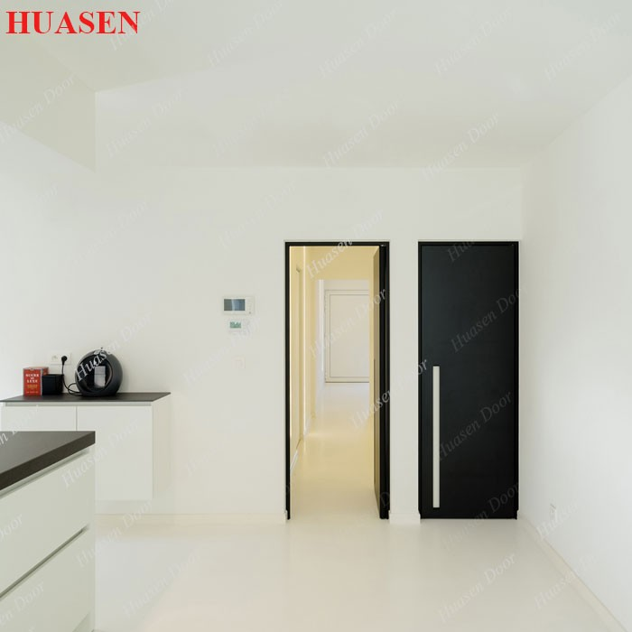 Cheap temporary apartment door for sale