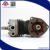 612600130376 stainless steel air compressor generator rust air compressor