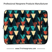 17.3 Shockproof Neoprene Notebook Laptop Sleeve