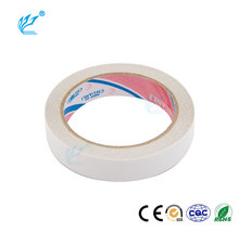 Hot selling tissue tape adhesive double side with low price